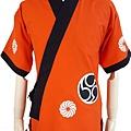 橘色印花祭典服1.jpg