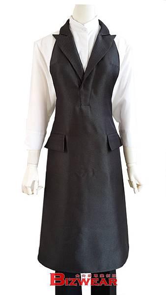 西裝領洋裝圍裙 1.jpg