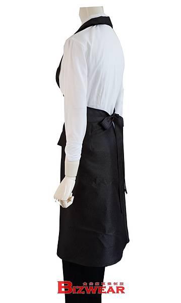 西裝領洋裝圍裙 後.jpg