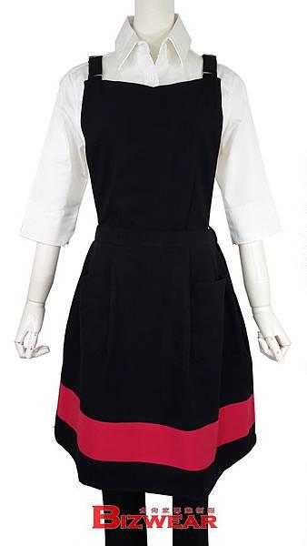 配色吊帶圍裙1.jpg
