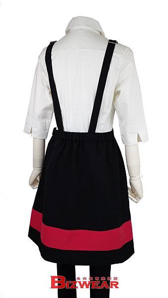 配色吊帶圍裙2.jpg