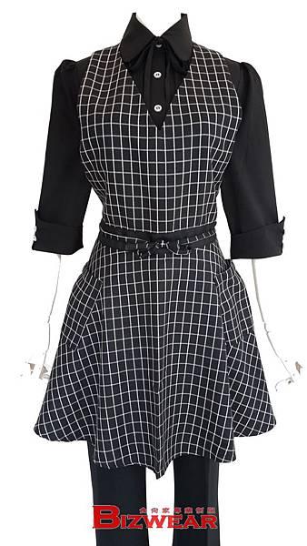 方格子洋裝圍裙.jpg