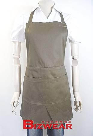 卡其雙層圍裙 (1).jpg