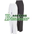 條紋廚師褲.jpg