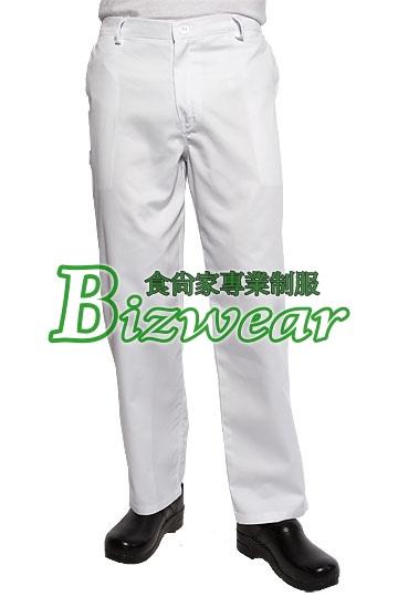 白色廚師褲.jpg