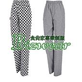 格子廚師褲.jpg