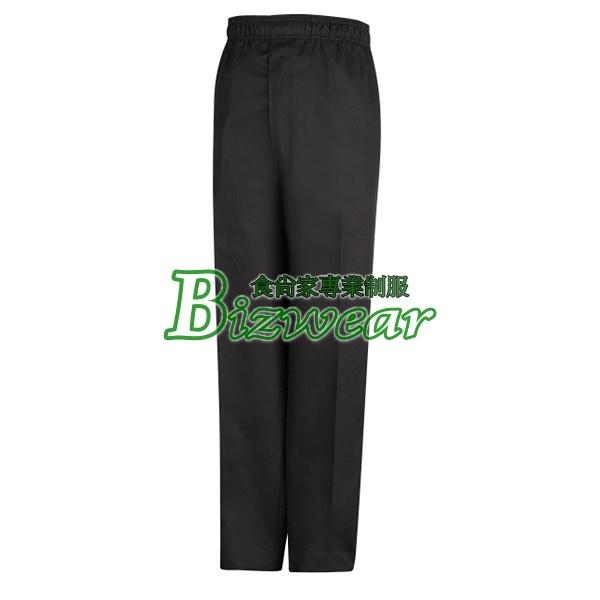 黑色廚師褲.jpg