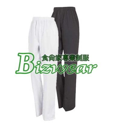 素色廚師褲.jpg