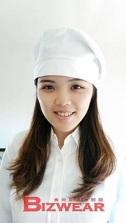 白色小香菇1