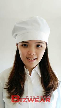 白色小香菇2