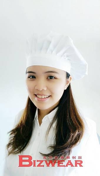 白色大香菇1