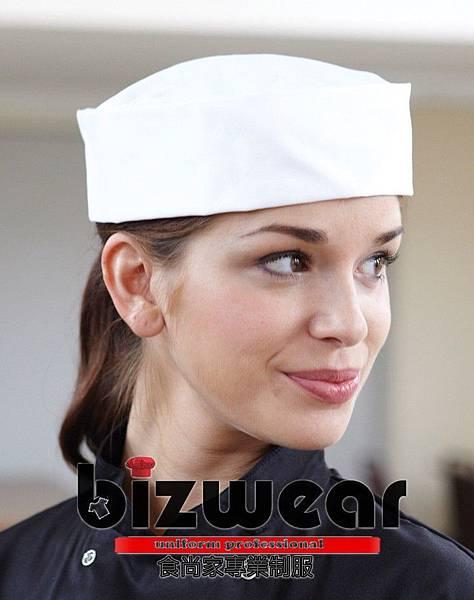 白船帽.jpg