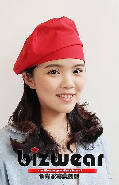 紅色小香菇 (1).jpg