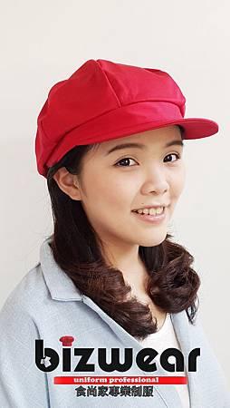 紅色溜溜帽.jpg