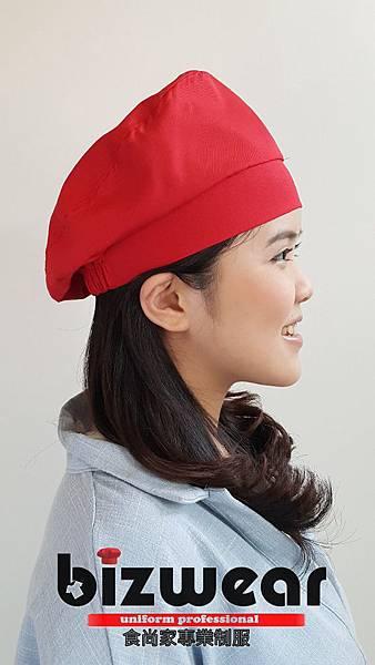 紅色小香菇 (3).jpg