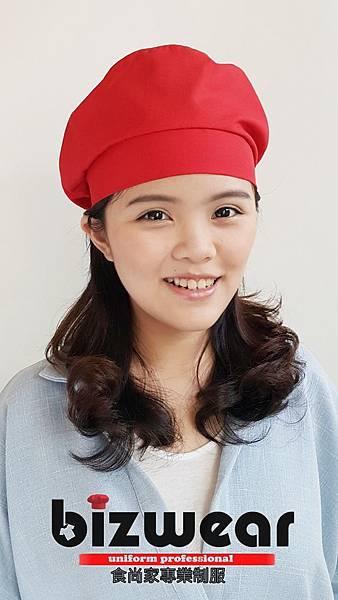 紅色小香菇 (2).jpg