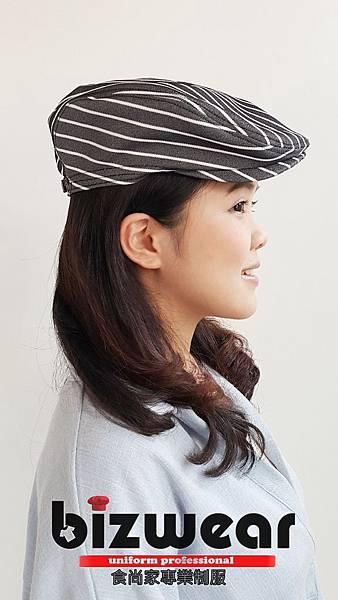 條紋偵探帽4.jpg