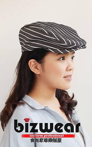 條紋偵探帽3.jpg
