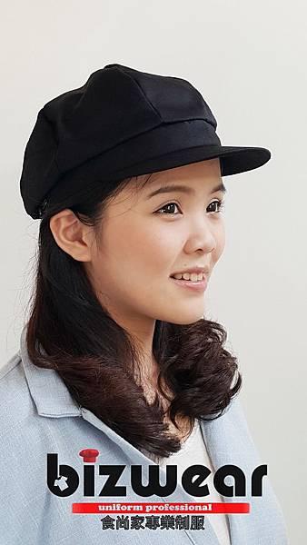 黑色溜溜帽 (1).jpg
