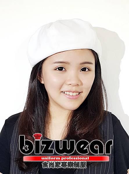 白色畫家帽 (2).jpg