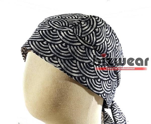 海盜帽黑色條紋1.jpg
