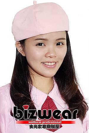 粉紅畫家帽 (2).jpg