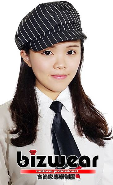 黑色條紋溜溜帽(1).jpg