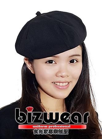 黑畫家帽 (2).jpg