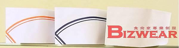 紙船帽.jpg