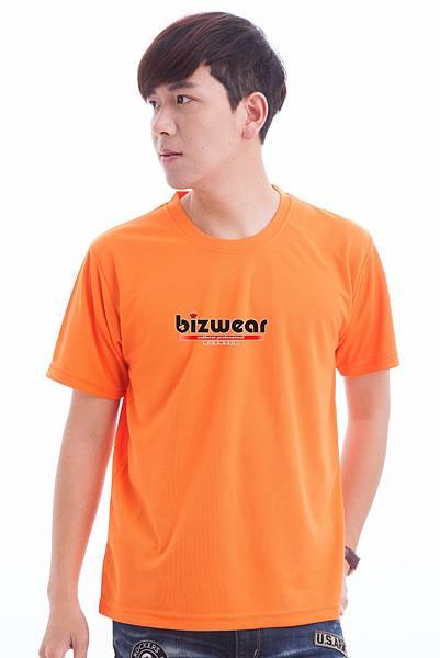排汗T恤橘色素色.jpg