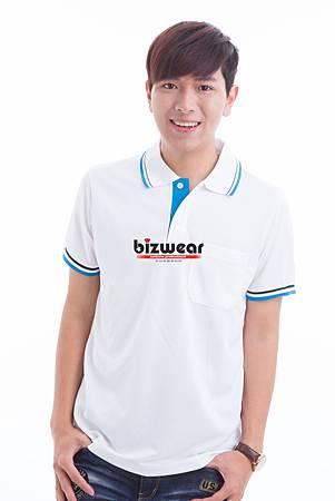 亮格排汗布領片及袖口羅紋配色-白色男.jpg