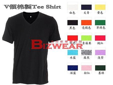 V領Tshirt.jpg
