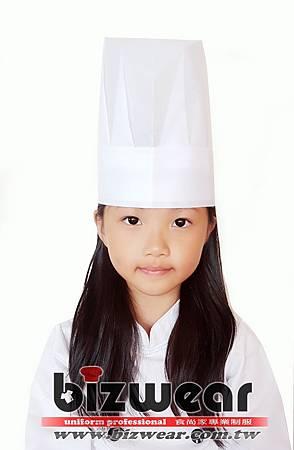 兒童廚帽-A圓頂1.jpg