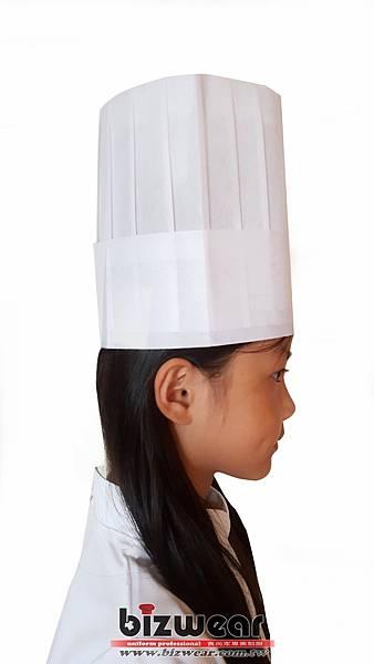 兒童廚帽-平頂2.jpg