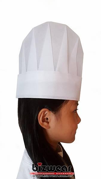 兒童廚帽-A圓頂2.jpg