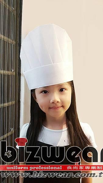 兒童廚帽-圓頂1.jpg