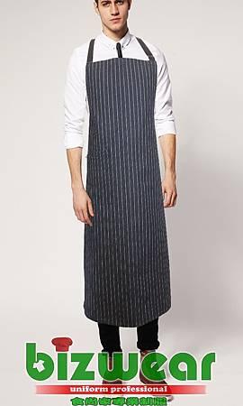 牛仔條紋圍裙長版1.jpg