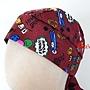童玩海盜帽.jpg