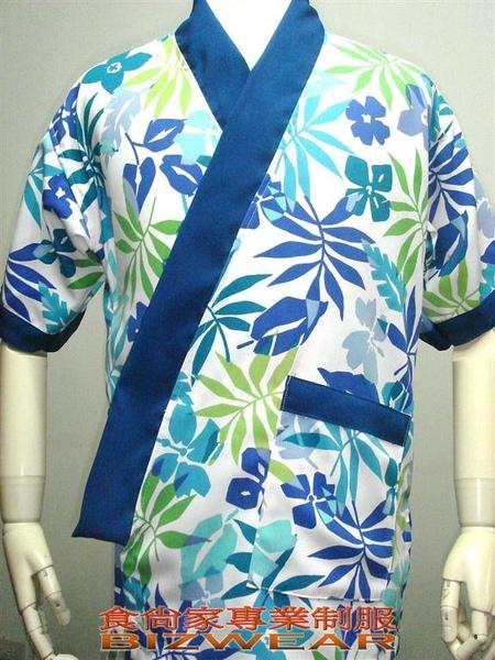 藍印花-夏威夷印花.jpg