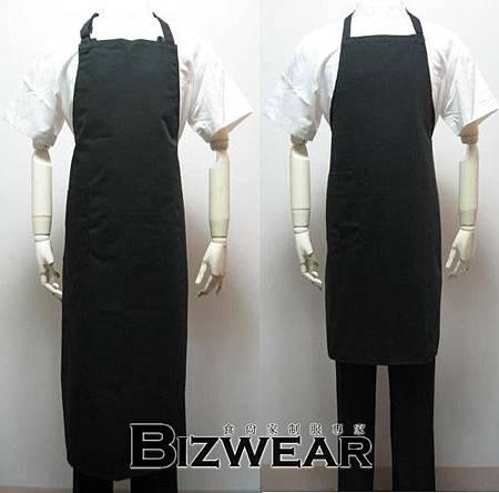 全身式圍裙.jpg