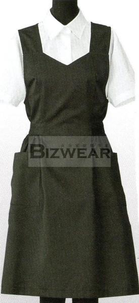 洋裝式圍裙.jpg