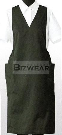 洋裝式圍裙 (1).jpg
