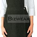 洋裝式圍裙 (2).jpg