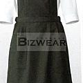洋裝式圍裙 (3).jpg