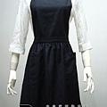 洋裝式圍裙 (5).jpg