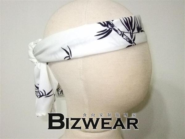 白底藍竹頭巾 (1).jpg