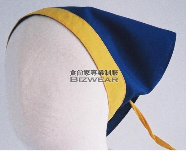 小三角-配色藍底黃邊.jpg