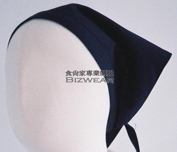 小三角-全素丈青色.jpg