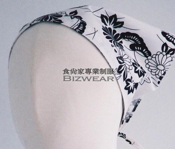 小三角-印花白底藍楊桃花.jpg