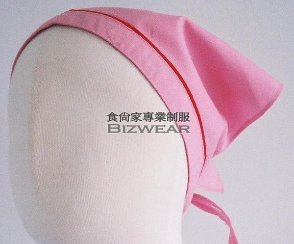 小三角-配色粉紅底紅出芽.jpg